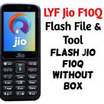 LYF-Jio-F10Q-Flash-File-Tool-–-Flash-Jio-F10Q-Without-Box