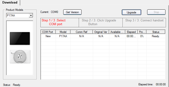 Photo of Sugar MTK SP Tool With the latest version Free Download  2020 Edition