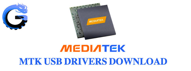 Photo of How To Download MTK Driver Auto Installer (2020 Edition)?