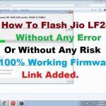 LYF 2403n full flashing