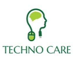 Photo of Technocare APK Free Download (2.0 Edition)