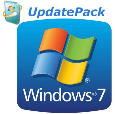 Photo of UpdatePack7R2 v20.1.17 Latest Update Free Download – 2020