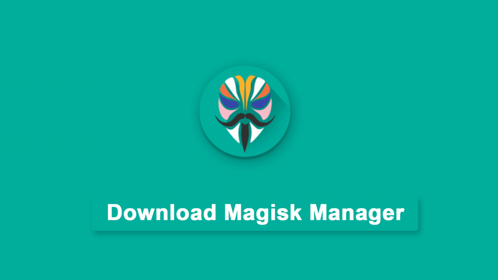 Photo of Magisk Tool Manager APK Free Download (all version – 2020)