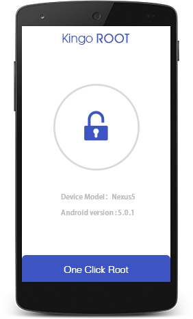 Photo of Kingo root Tool APK Free Download (Root Android- 2020)