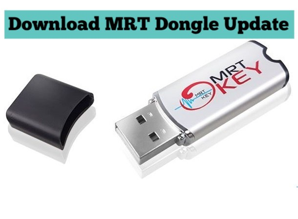 Photo of Download MRT Key V3.55 Latest Setup (Without Crack)