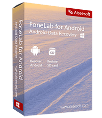 aiseesoft fonelab android