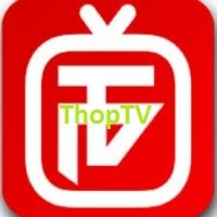 Photo of THOP TV v26 Free Download [Smart TV, Smartphones]