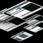 GSD Dongle V1.0.0.23 Released Free Download 2021 Setup