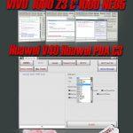 MRT Dongle v3.92 Latest Setup+Patch Free Download