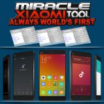 Miracle Xiaomi Login Edition 1.56 Released Free Download