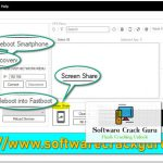 ATA (Advanced Android Tool) GUI 1.6.7 Free Download