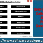 OMH Best Android Driver Installer 2021 Out Now Free Download
